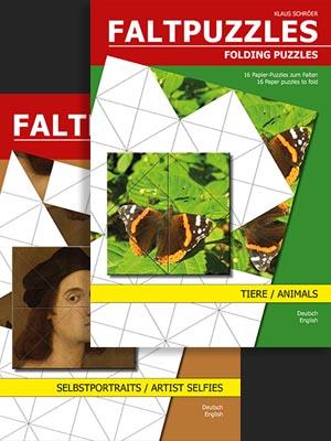 faltpuzzle