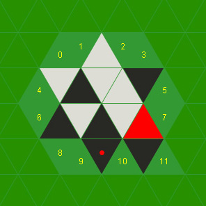 triangular-strategy-game-online-k