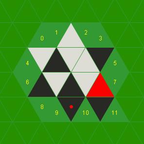 triangular-strategy-game-online-k